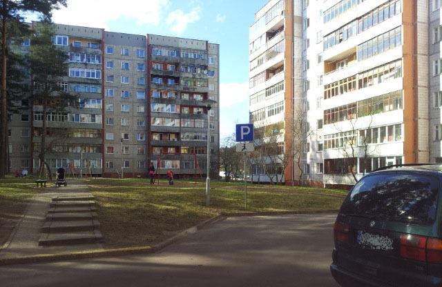 statjia-mnenije-otzyv-pokupatelia-iz-rosiji
